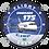 Thumbnail: Adesivo Bolacha Embraer 175 TRIP
