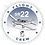 Thumbnail: Adesivo Bolacha Cirrus SR22