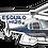 Thumbnail: Adesivo Silhueta H125 ESQUILO