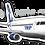 Thumbnail: Adesivo Silhueta Embraer 190 TRIP