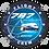 Thumbnail: Adesivo Bolacha Boeing 787