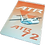 Thumbnail: Bloco de Notas ATR-72