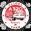 Thumbnail: Adesivo Bolacha Airbus A320 NEO Avianca Brasil