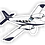 Thumbnail: Adesivo Silhueta Piper Seneca III