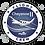 Thumbnail: Adesivo Bolacha Piper Cheyenne II