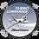 Thumbnail: Adesivo Bolacha Turbo Commander