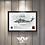 Thumbnail: Pôster Perfil UH-60 BLACKHAWK FAB
