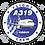 Thumbnail: Adesivo Bolacha Airbus A319 (promoção)