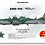 Thumbnail: Pôster Perfil A-29 FAB
