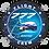 Thumbnail: Adesivo Bolacha Boeing 777