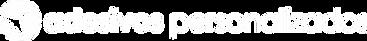 adesivos personalizados_branco.png