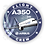 Thumbnail: Adesivo Bolacha Airbus A350