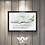 Thumbnail: Pôster Perfil Boeing 737-300WEBJET