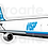 Thumbnail: Adesivo Silhueta Douglas DC-8F VASP