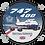 Thumbnail: Adesivo Bolacha Boeing 747-400 BRITISH AIRWAYS - LANDOR