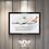 "Thumbnail: Pôster Perfil Boeing 737-800 GOL ""Flagship"""