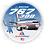 Thumbnail: Adesivo Bolacha Boeing 767-300 American Airlines