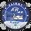 Thumbnail: Adesivo Bolacha ATR 42 TRIP