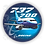Thumbnail: Adesivo Bolacha Boeing 737-700
