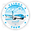 Thumbnail: Adesivo Bolacha Boeing 737MAX 8 Aerolíneas Argentinas