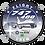 Thumbnail: Adesivo Bolacha Boeing 747-400 VARIG