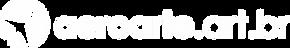 aeroarte.art.br branco.png