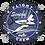 Thumbnail: Adesivo Bolacha Piper Seneca III