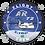 Thumbnail: Adesivo Bolacha ATR 72 TRIP