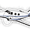 Thumbnail: Adesivo Silhueta Piper Cheyenne II