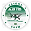 Thumbnail: Adesivo Bolacha Aero Boero AB-115 TUPIARANGA AIR EXCLUSIV
