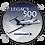 Thumbnail: Adesivo Bolacha Embraer Legacy 500