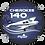 Thumbnail: Adesivo Bolacha Piper Cherokee 140