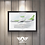 Thumbnail: Pôster Perfil Boeing 737-800 WEBJET
