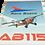 Thumbnail: Bloco de Notas Aero Boero AB-115