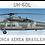 Thumbnail: Adesivo Perfil UH-60L BLACKHAWK FAB
