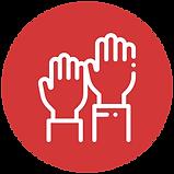 icones-como-ajudar-2-voluntario.png