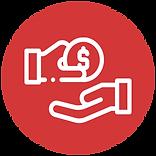 icones-como-ajudar-3-ofertando.png