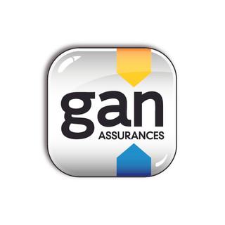 Notre travail : conseil en stratégie de communication globale de l'agence et gestion des réseaux sociaux