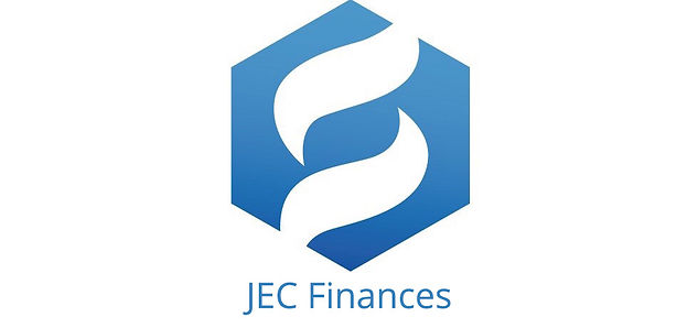 logo JEC FINANCES.jpg