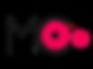 web-profil-transp_modifié.png