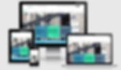 Capture d'écran 2020-03-09 à 10.26.22.pn