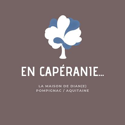 EN_CAPÉRANIE-5.png