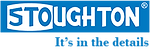 Stoughton_logo (1).png