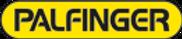 Palfinger Logo.png