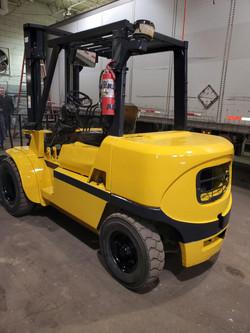 Forklift_2.jpg