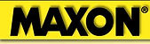 maxon logo.jpg