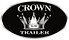 crownlogo_nobackground.png