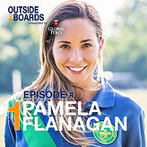 OTB™ Podcast E1 (Pamela Flanagan).jpg