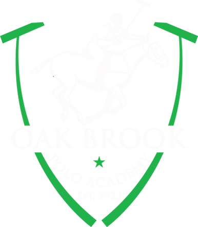 Oak Brook Polo Academy_Final (white).png