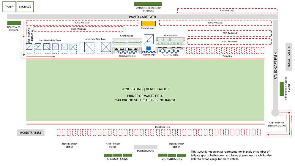 Website Venue Seating.jpg